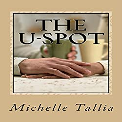 The U-spot
