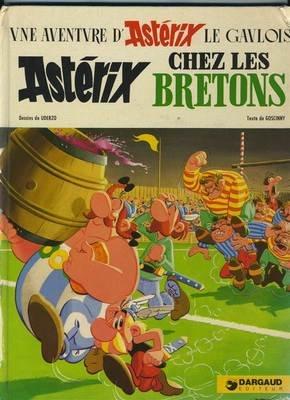 une-aventure-dasterix-le-gaulois-chez-les-bretons-1966-goscinny-uderzo
