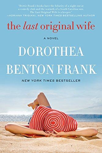 the-last-original-wife-a-novel