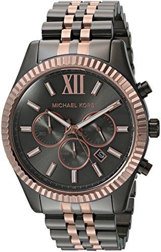 michael-kors-mens-lexington-grey-watch-mk8561