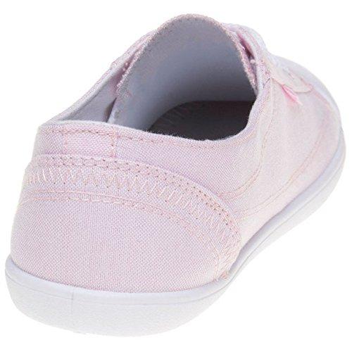 Cutie Donna Cutie Sneaker Firetrap Rosa Firetrap Firetrap Sneaker Cutie Rosa Donna Donna arxxpnX