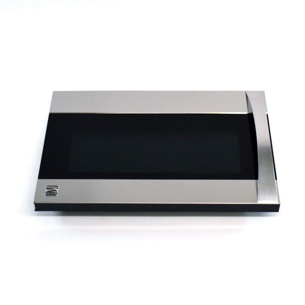 4GB 1X4GB Memory RAM 4 Toshiba Satellite C875D-S7331 C875D-S7105 C875D-S7220 A20