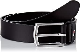 Tommy Hilfiger Kids Leather Belt Juego de accesorios de invierno para Bebés
