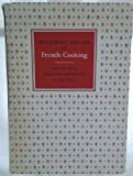 Image of Mastering the Art of French Cooking (9th printing)
