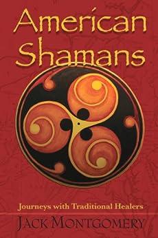 american shaman cbd gummies reviews