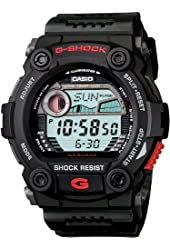 G-Shock Classic Digital Sports Watch