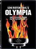 Olympia - 1936 Berlin Olympics