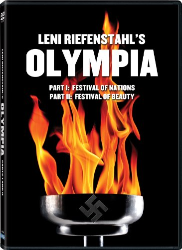olympia-1936-berlin-olympics
