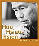 Hou Hsiao-hsien (Austrian Film Museum Books)
