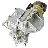 Holley Reman 64-5344 Remanufactured Carburetor F-2