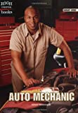 Auto Mechanic (High Interest Books)