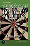 The American Darts Organization Book of