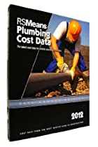 RSMeans Plumbing Cost Data 2012 (Means Plumbing Cost Data)