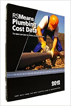 rsmeans-plumbing-cost-data-2012-means-plumbing-cost-data