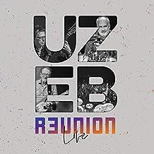 R3UNION Live