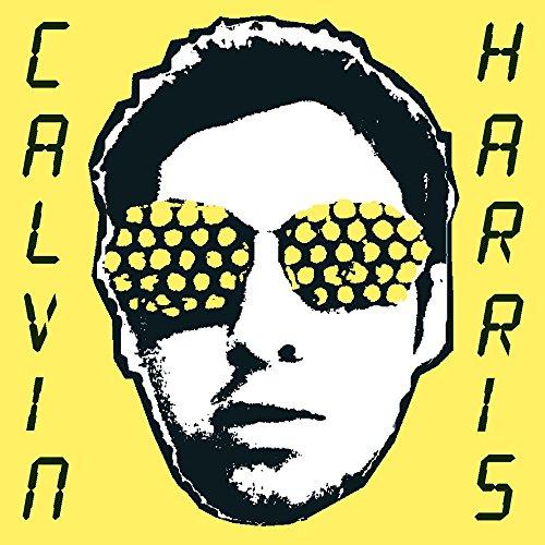 Calvin Harris - My Way - Single - Zortam Music