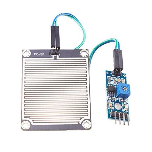 ecloud-shopr-foliar-raindrops-control-module-arduino-sensitivity-sensor-module-chip