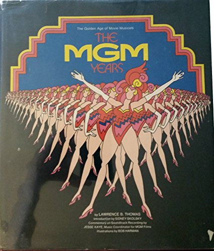 the-mgm-years