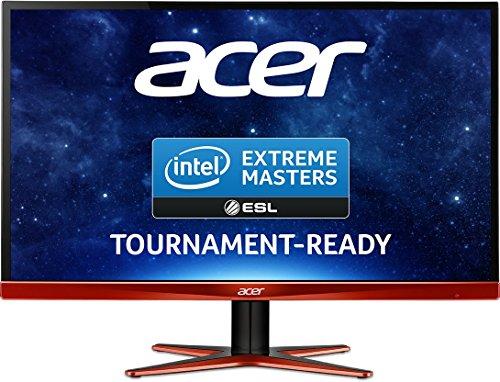 Acer-Predator-XG270HU-Monitor-de-27-1080x2560-color-negro-y-naranja