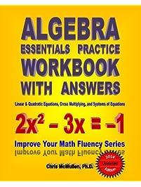 Amazon algebra trigonometry books best sellers fandeluxe Gallery