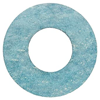 USA Sealing Inc-Raised Face Aramid Flange Gasket for 16