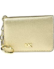 Michael Kors Key Ring Card Holder
