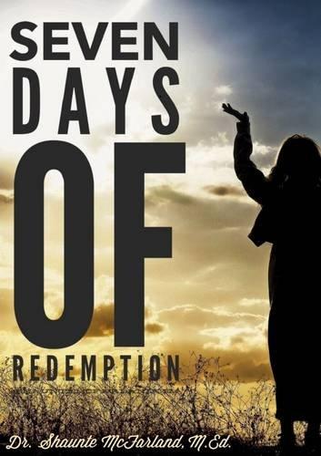 Download Seven Days of Redemption ebook