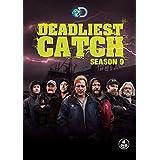 Deadliest Catch: Season 9