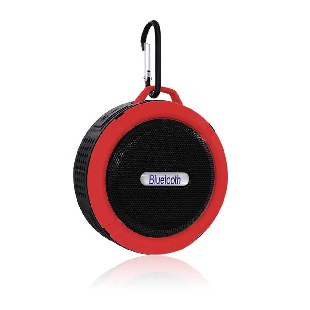 Altavoz Bluetooth Portátil Columna portátil Mini Altavoz Bluetooth ...