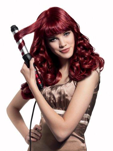 Braun Satin Hair Colour - Moldeador para cabello: Amazon.es: Salud y cuidado personal