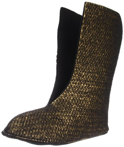 Black Men's Boot Liner Kamik Zylex HTO7qSRR0
