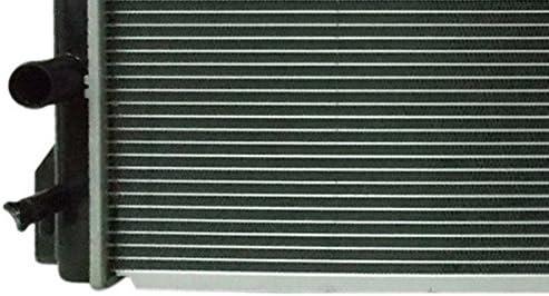 CSF 3446 Radiator