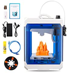 3D printing has been used to create car parts, smartphone cases, fashion accessories, medical equipment and artificial organs. 3D printer gradually integrates into human life. We can use it to make something more interesting. Such as cups, lo...