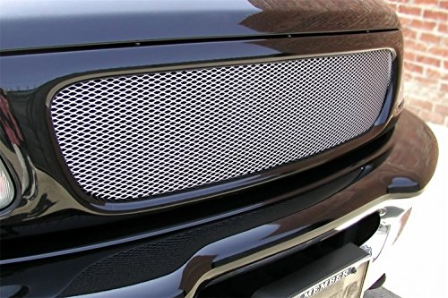 Grill Craft Sport Grilles FOR1300S F150 Lt Dty UPR