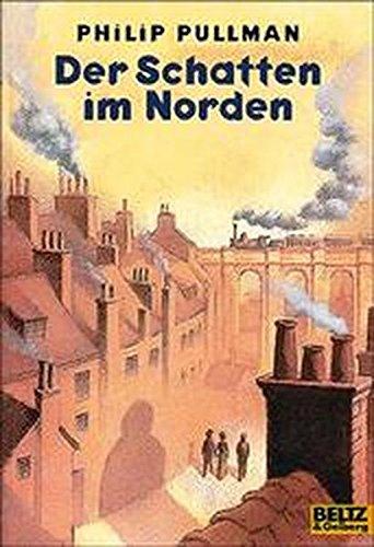 Der Schatten im Norden (Gulliver)