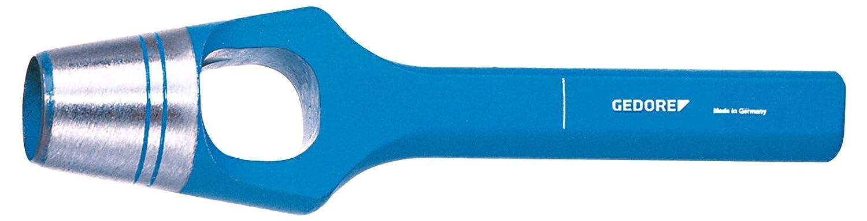 GEDORE 4543460 Botador con asa 11 mm