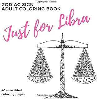 The Libra Personality: Understanding Your Own Innate Libra