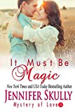 Free eBook - It Must Be Magic