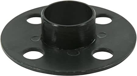 Makita 164471-6 Kopierhuelse 30,0mm 30 mm