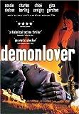 DVD : Demonlover [DVD] [2002] [Region 1] [US Import] [NTSC] by Connie Nielsen
