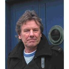 Chris Scott Wilson
