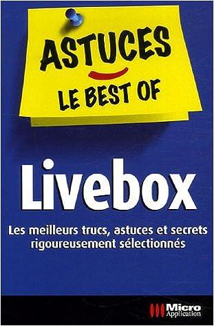 En ligne téléchargement gratuit Livebox pdf