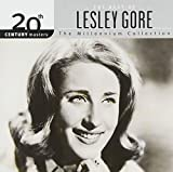 The Best of Lesley Gore: 20th Century