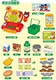 Anpanman Beep and Shopping! Anpanman Register