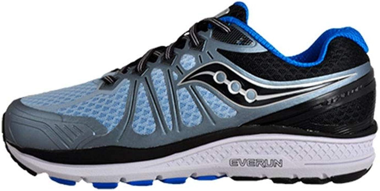Saucony Echelon 6, Zapatillas de Deporte para Hombre: Amazon.es: Zapatos y complementos