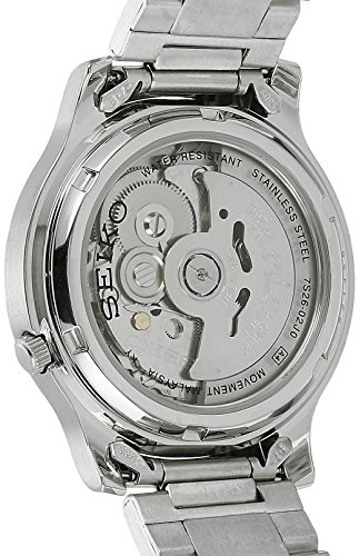 Buy automatic watches under 2000
