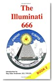 Illuminati 666, Book 2