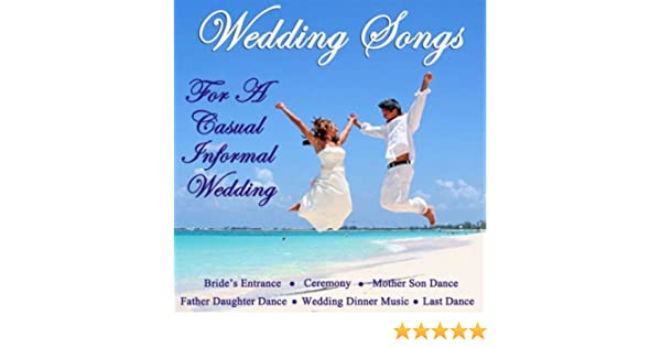 Yours Mine Ours Duet Vocal Wedding Thank You Song Last Dance
