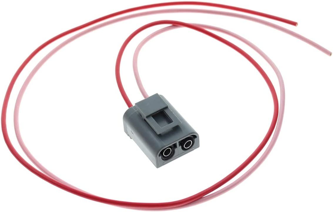 [SCHEMATICS_48YU]  Amazon.com: MOTOALL Ignition Coil Connector Plug Harness Repair Kit For  VOLVO 960 S90 V90: Automotive | Volvo Wiring Harness Repair |  | Amazon.com
