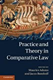 Practice and Theory in Comparative Law, , 1107010853